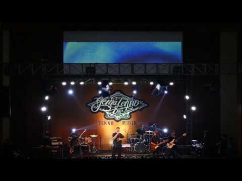 GEMA TEKNO UIN Bandung #TeknoMusik: Fiersa Besari | Tulus