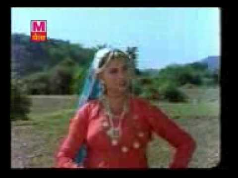 Me Suraj Tu Chandrawal 3686_mpeg4.mp4