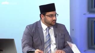 Die Glaubenspfeiler des Islam | Glaubensfragen