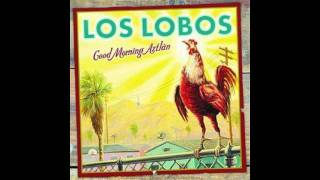 Watch Los Lobos Get To This video
