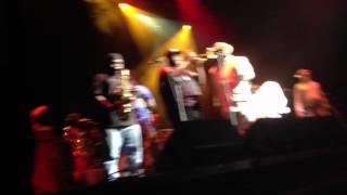 2-Flashlight-Something Stank-Hard as Steel-Flashlight (Reprise) George Clinton Parliament Funkadelic