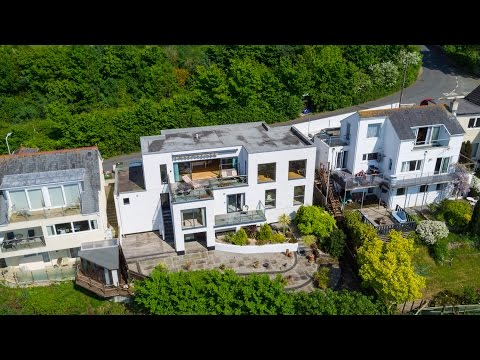 Property for Sale, 33 Normandy Hill, Plymouth - Bradleys Estate Agents