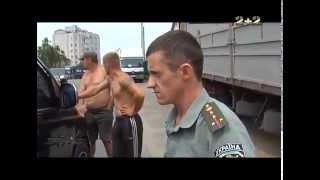 Зеки.  Розслідування Ірини Матвієнко(, 2015-08-26T20:09:35.000Z)