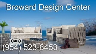 Patio Furniture Fort Lauderdale (954) 523-8453  Patio Furniture Store