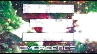 Emergence (2015) Official Full Album Stream