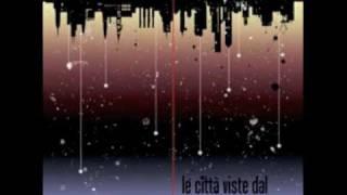 Me ne vado da Roma (Perturbazione ft Remo Remotti)