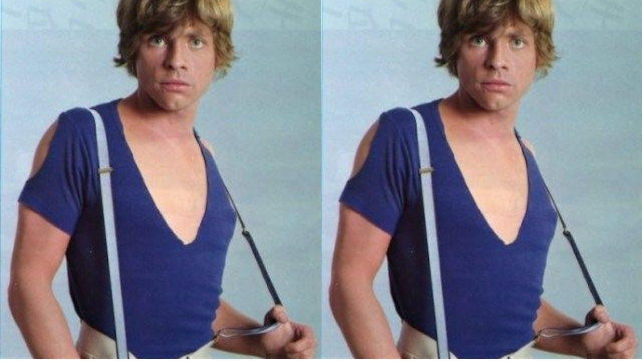 Transvestite clothing washington