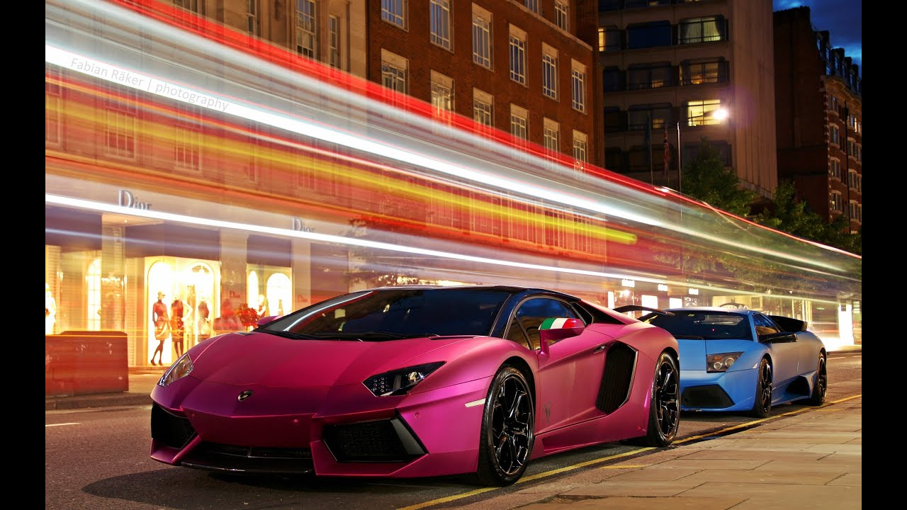cars fastest street watch aventador car lamborghinis driving video youtube lamborghini in the