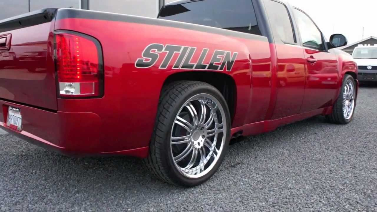 small resolution of silverado aftermarket performance parts grilles leveling kits more