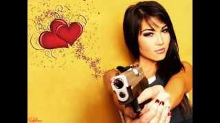 Akhiyon Se Goli Maare - Bollywood Ringtone