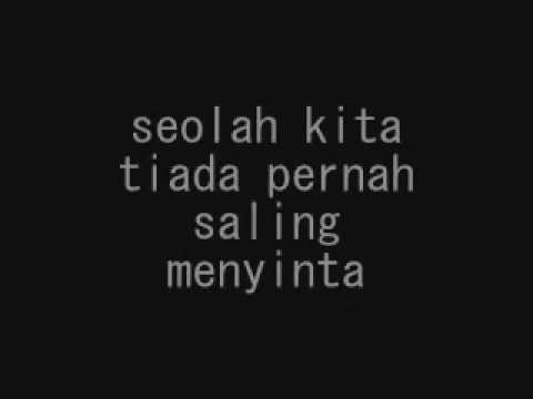 hiphop gilaz production~mencari alasan (versi lyrics)
