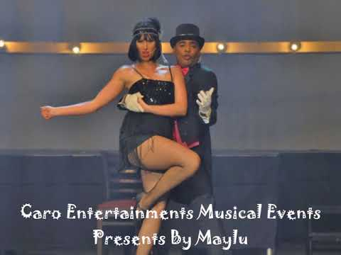 CARO Entertainment Corporation Musical Events by MAYLU USA,FLORIDA