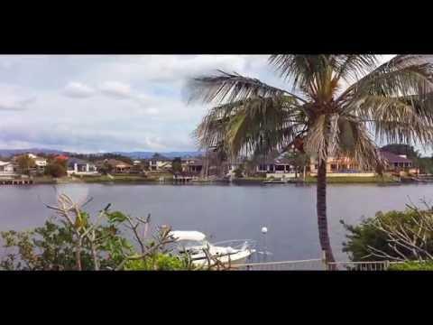 Real Estate 8 Port Jackson Boulevard Clear Island Waters Gold Coast