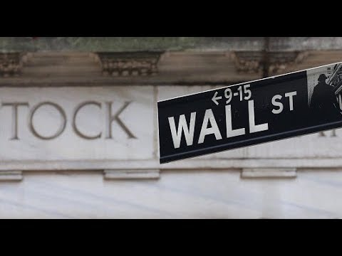 what-is-the-repo-market-and-why-is-wall-street-worried?