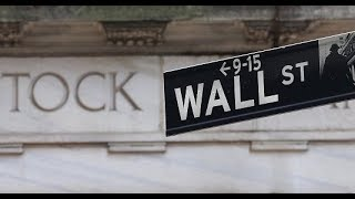 What is the repo market and why is Wall Street worried?