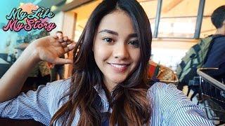 My Life My Story: Aurel Hermansyah, Kuliah Demi Masa Depan (Part 1)