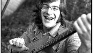 Woodstock 1969 day 1: John Sebastian Rainbow All Over Your Blues and I had A dream