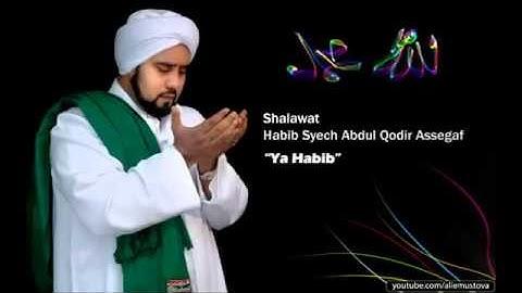 Download Ya Habib Mp3 Free And Mp4