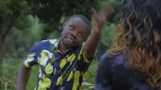 papa-sava-ep51-twakuzuzanya-by-niyitegeka-gratien-rwandan-comedy