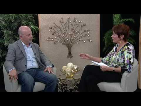 2017 Elizabeth Moore Sarasota Open Interview