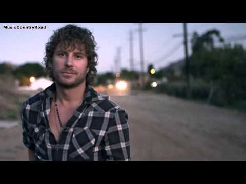 I Wanna Make You Close Your Eyes - Dierks Bentley (Subtitulada al Español)