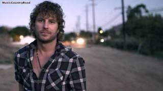 I Wanna Make You Close Your Eyes - Dierks Bentley (Subtitulada al Español)