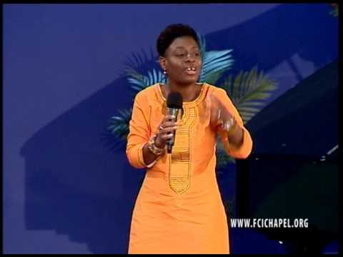 PASTOR DOROTHY OFOSUWARE: FINALLY - GREET ONE ANOTHER WITH A HOLY KISS
