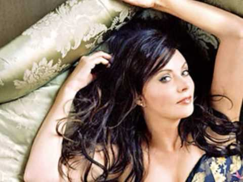 Sarah Brightman - Think of Me (Original Cast Recording)