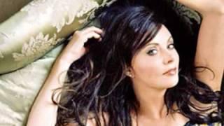 Sarah Brightman - Think of Me (Original Cast Recording)