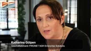 Disaster Recovery & Business Continuity: Sicherheit für den Ernstfall