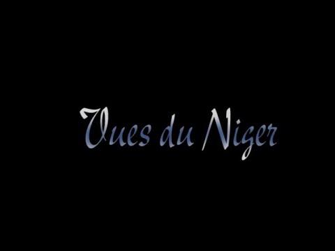 FACE BOOK LOMPO 2 - DJARMA NIGER