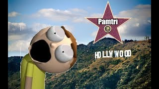 Pamtri: The Next Big Youtuber? Bigger than Markiplier and PewdiePie?