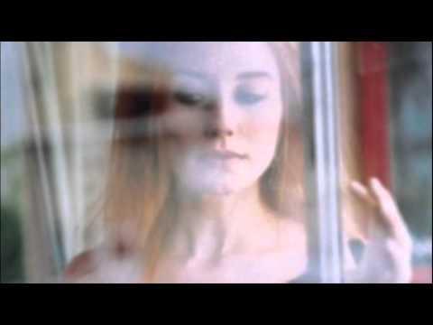 Tori Amos - Ruby Through The Looking Glass + Lyrics