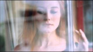 Tori Amos - Ruby Through The Looking Glass + Lyrics