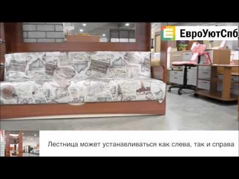 Частный сектор в Кировске Фото сдающихся квартир