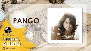 Pango - พระจันทร์ (Official Audio)