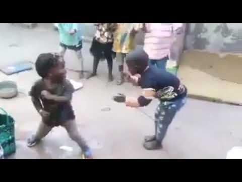 رقص الاطفال بالعيد هههههه thumbnail