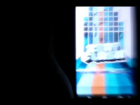 стробоскоп для андроид - фото 10
