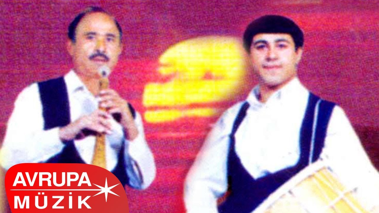 DOWNLOAD Kamil Öğe – Atı Olan (Official Audio) Mp3 song