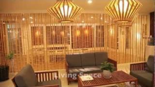 Dasso Furniture Products