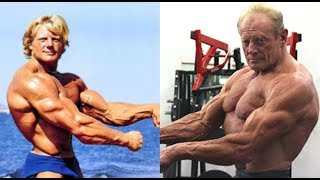 Who is Dave Draper? | Know more about Dave Draper - Bodybuilder | Who born on April 16 | Top videos