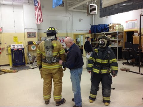 Mid Maine Technical Center Skills Competition February 3, 2015