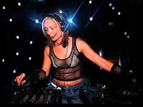 DJ Tatana Feat  Morris   Today Is Tomorrow Dj Katari