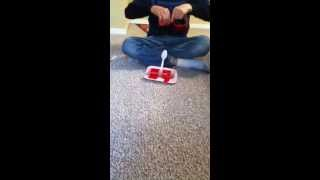 How To Make A Catapult Out Of Household Materials