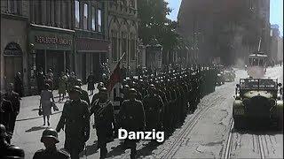 Апокалипсис. Вторая Мировая война. Часть 1