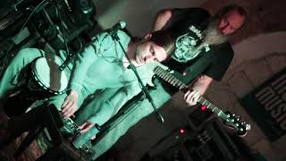 Mr.Skatkoff- 2850 (More Music Club, 20.10.2017)