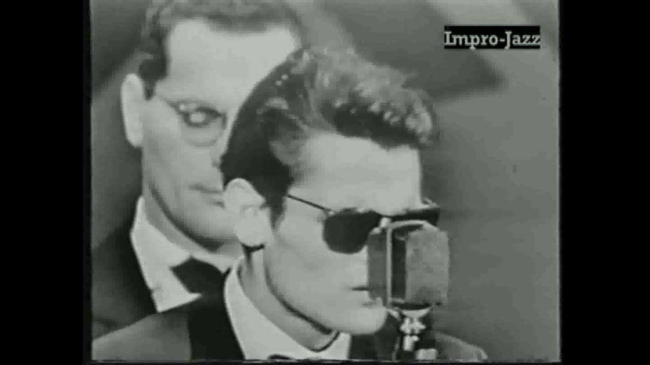 chet baker my funny valentine torino 1959 youtube