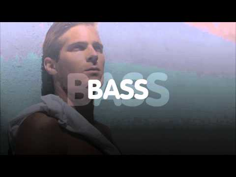 Basshunter - Boten Anna (Karaoke Instrumental)