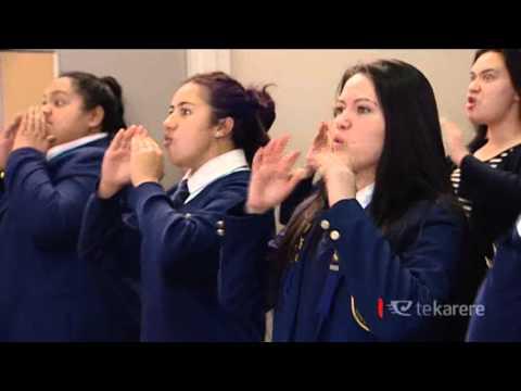 PPTA AGM kicks off in Wellington
