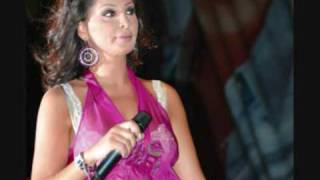 •● ☆ Elissa إليسا ♥ Romantic Mix ♥ 2009 ☆ ●•